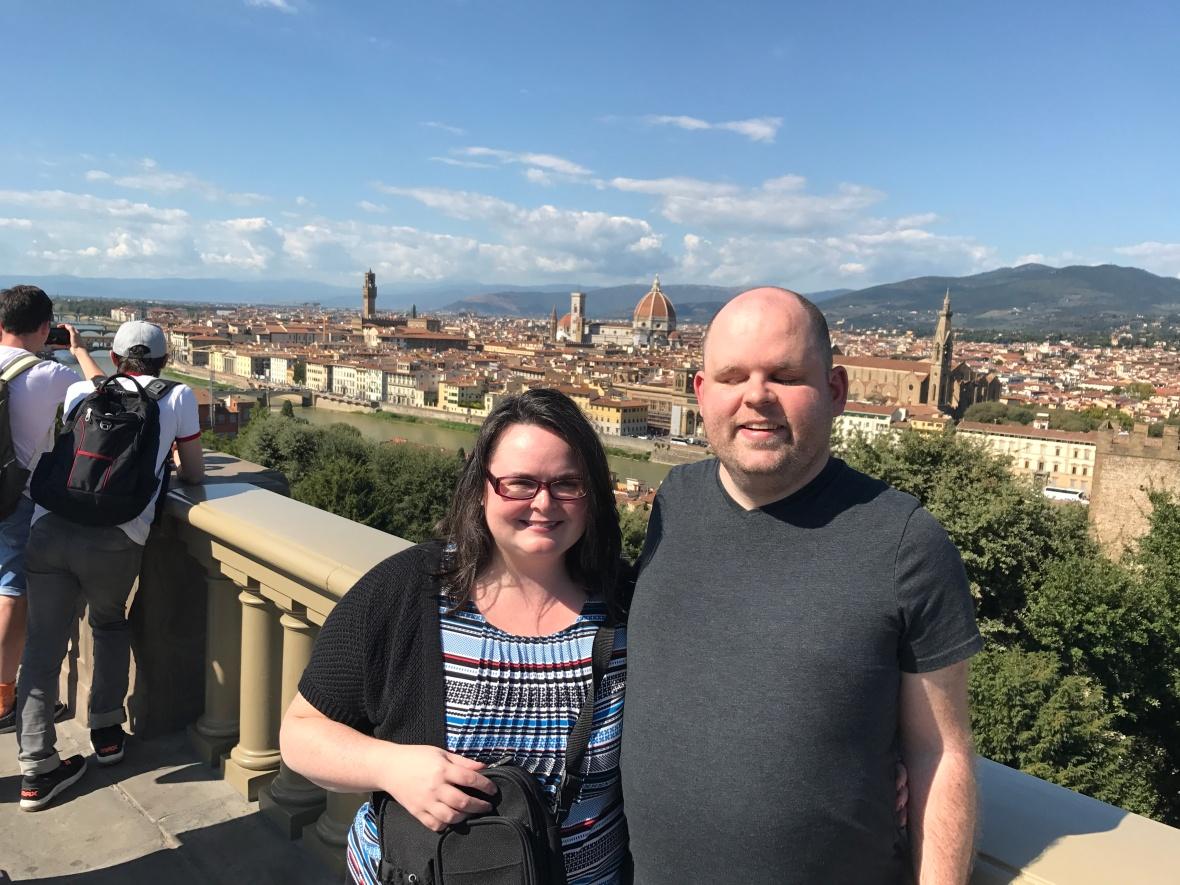 us tuscany 2